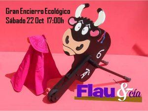sf16_encierro-ecologico